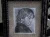 sherlock-rdj-holmes-framed-1-may-1-2014