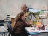 debra_reed_working_on_painting_of_paw_s_house_2001_jpg_3302