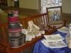 Jefferson City Tennessee Christmas Craft Fair