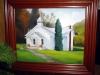 Kyles Ford Missionary Baptist Church