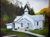 Kyles Ford Missionary Baptist Church Renovation