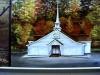 Maple Hill Missionary Baptist Church