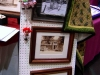 Framed Prints, Raggedy Ann Ornaments Greeneville, TN