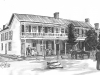 Historic Campbell House Hotel 1880's